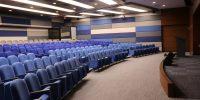 Konferans Salonumuz